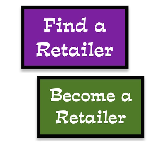 Find Retailer Button